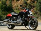 Harley-Davidson Harley Davidson VRSCR Street Rod